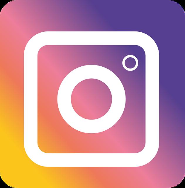 Affiliate marketing Instagram seo