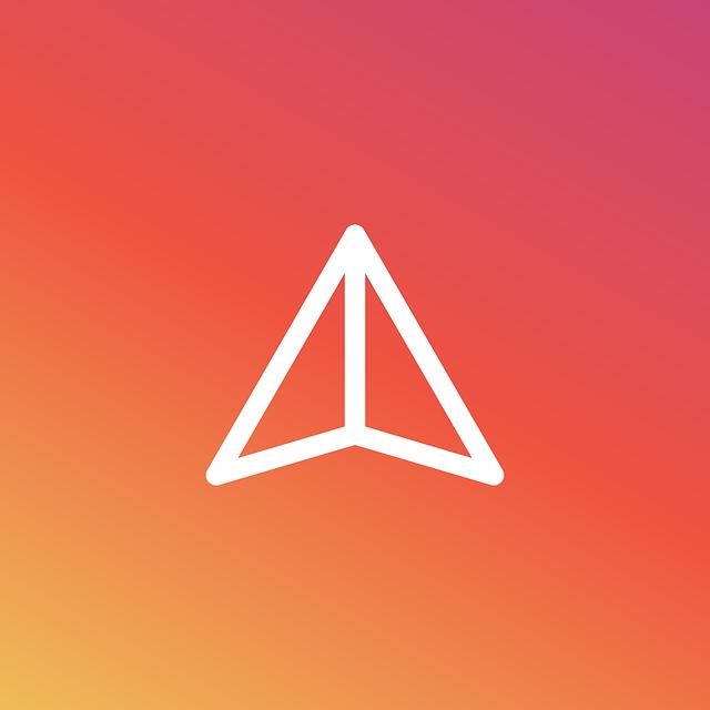 Share logo Affiliate Marketing